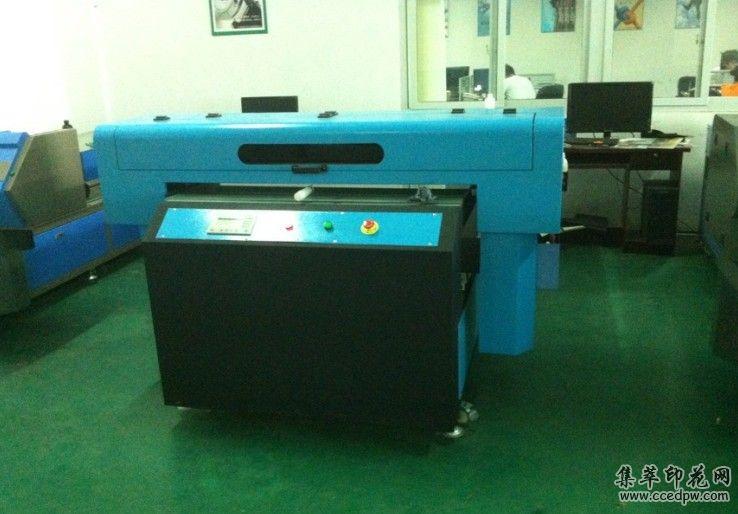 東莞木板萬能打印機