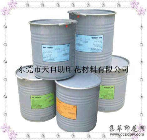 广东省天自助进口超闪银粉130KG