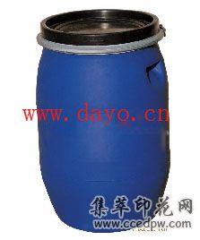 PU尼龙固浆(粘合剂)