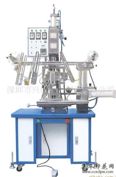 供應熱轉印設備熱轉印機廠家直銷購機配送膠輥
