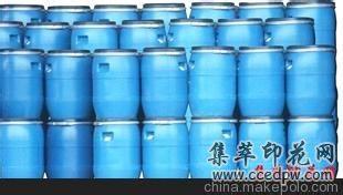 湖州印花材料高效乳化剂增稠剂-湖州中村工贸