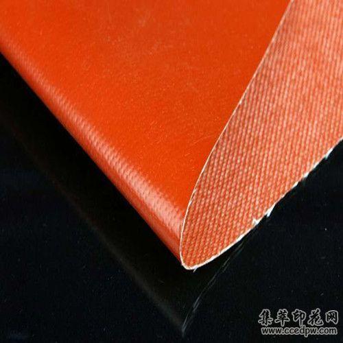 服装纺织品涂布,涂层硅胶,硅胶热转印