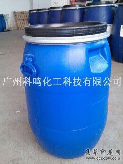 K-90堿溶脹型增稠劑_可增稠聚氨酯樹脂_印花專用材料
