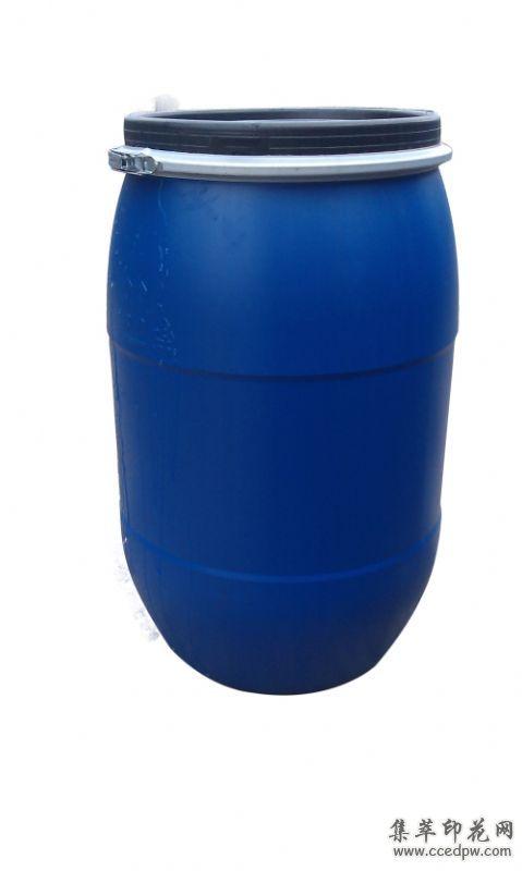 供应不黄变水性网版油墨,喷漆,高档皮边油用聚氨酯HD-523