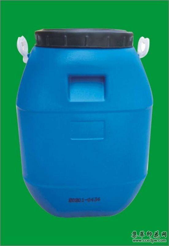 供应水性密封胶用胶粉