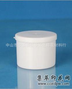 水性聚氨酯胶水PU胶水性复合胶塑料植绒胶水?#26434;?#24615;聚安脂胶