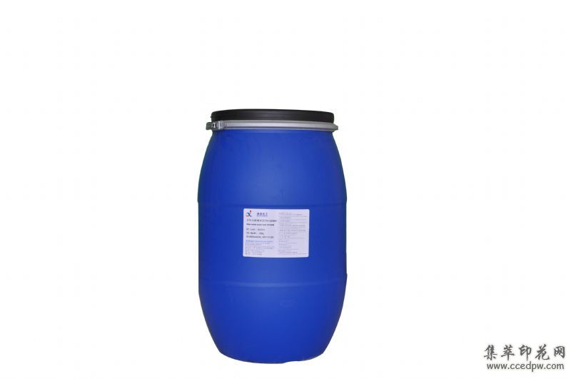 机印胶浆树脂YH-6240H