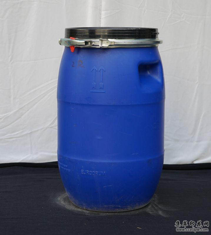 611立体厚板白胶浆/611C立体厚板透明浆