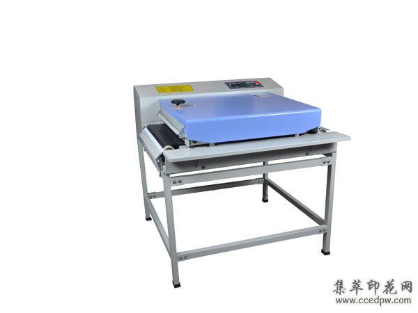 600粘合机全自动烫金机压衬机贴合机服装转印