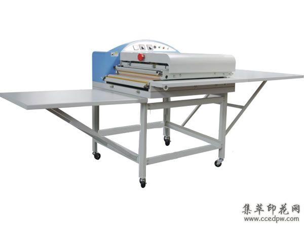 东莞厂家直销粘合机压衬机烫衬机贴合机热转印烫金机