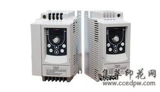 台湾三碁S900变频器