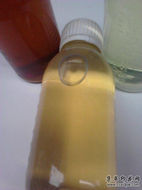 白乳胶荧光增白剂