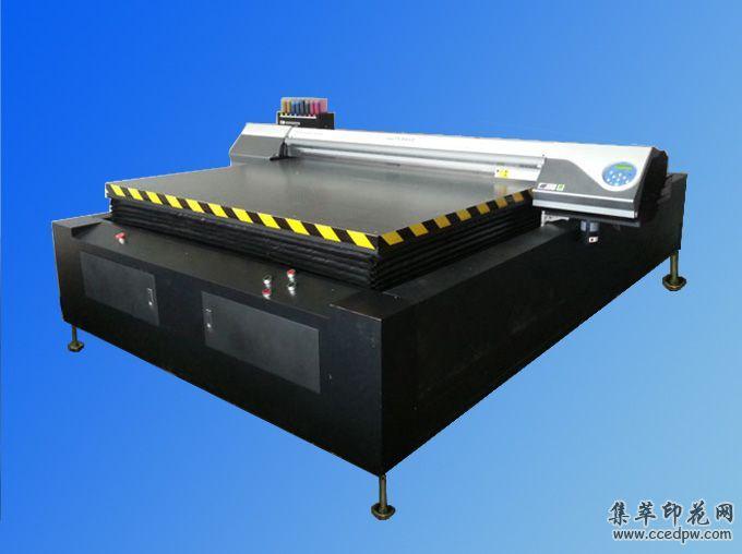 罗兰平板数码打印机,玻璃、皮革、木板、天花板数码印花平板机