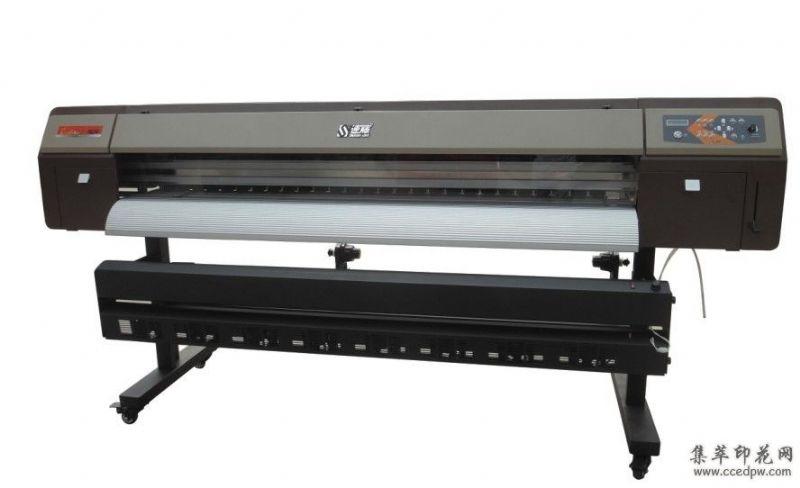 热转印印花机高速直喷印花机