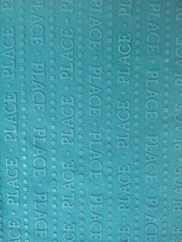 水性立体厚版白胶浆,立体厚版透明浆