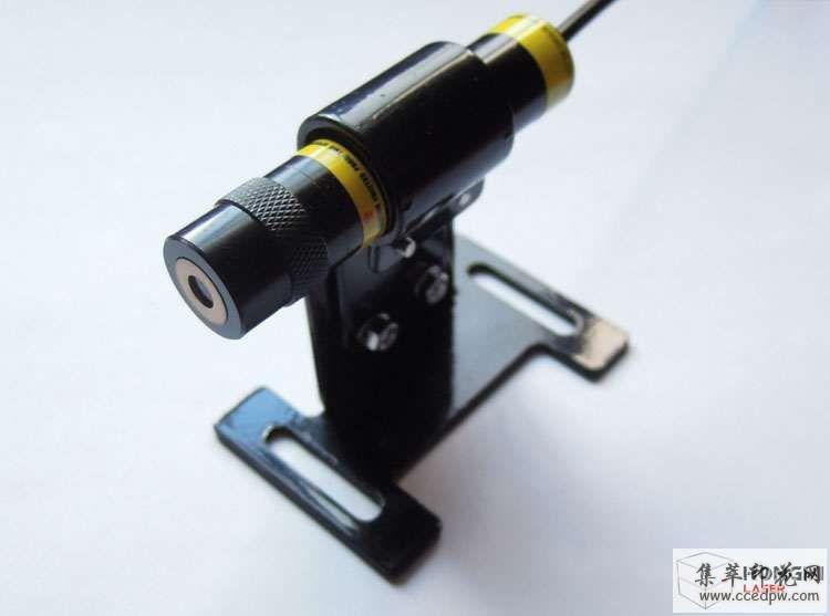 厂家直销印花机专用大十字激光定位灯