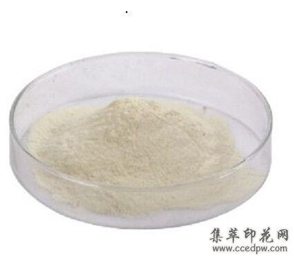 佛山厂家直销优质酸性印花糊料,用于尼龙布网布等酸性染料印花得色鲜艳