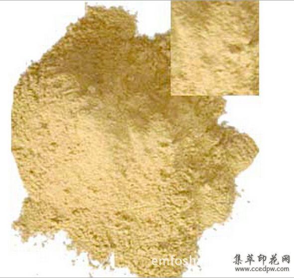 厂家直销外国进口优质印花糊料阳离子糊料