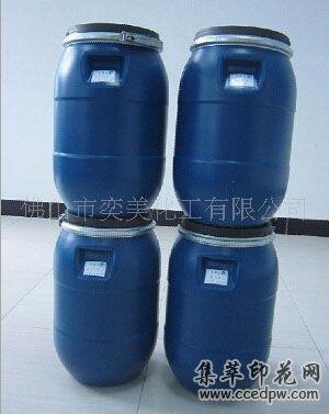 廠家供應優質乳化劑,制備油包水型邦漿的高效乳化劑
