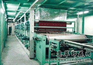 供應植絨機,石家莊印花設備