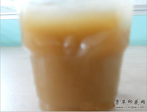 EM-35树脂粘合剂,粘合剂,粘合剂树脂。增稠剂厂家