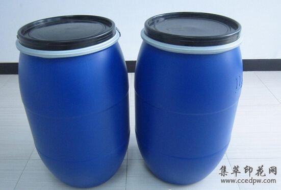 厂家专业生产PTF增稠剂,72%固含量,各项指标超越进口PTF,10多块