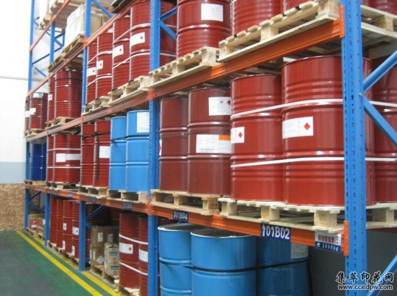 德国科思创拜耳一级代理源禾水性固化剂Bayhydur401-60PGDA