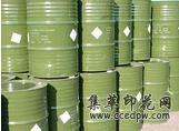 厂家直供国标优质氯化石蜡42#.html(29.78KB)-HTT