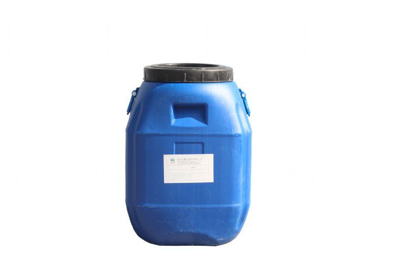 东莞宝裕丝印材料-D-4000手感浆-金葱浆-生产厂家