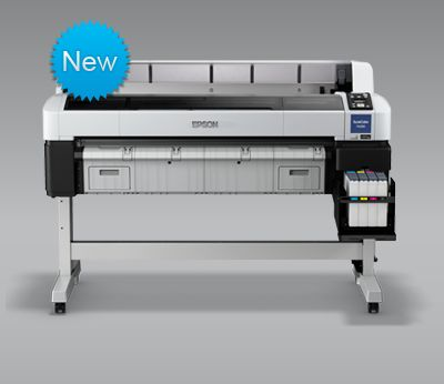 epsonF6280數碼打印機