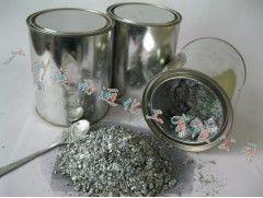 丝印高亮仿电镀铝银浆系列价格