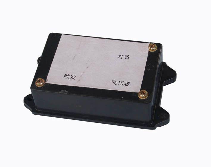 晒版机触发器£¬变压触发开关£¬1-5KW大功率触发器£¬晒版机配件