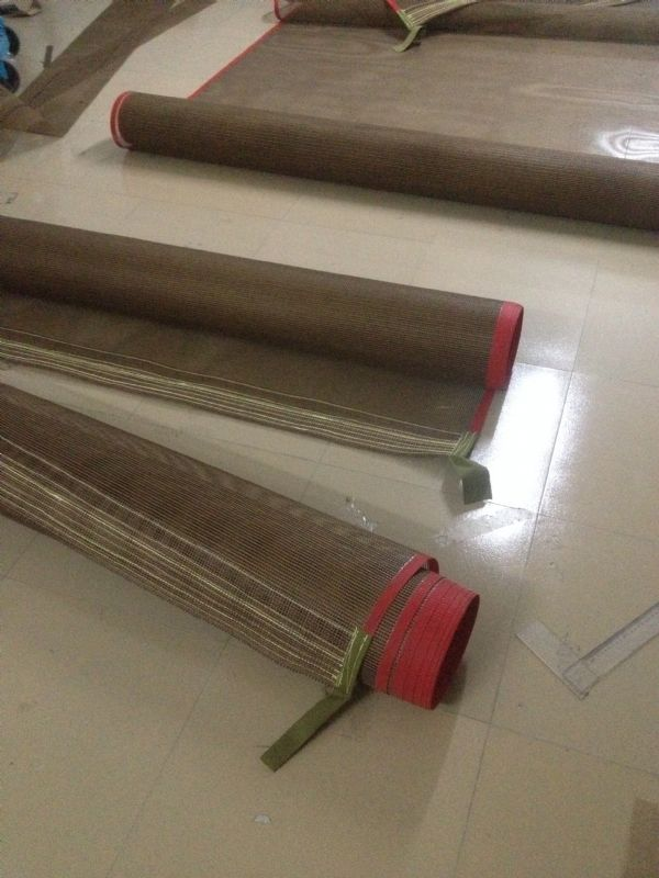 烘房网带、圆网印花机、平网印花机、印花机配件