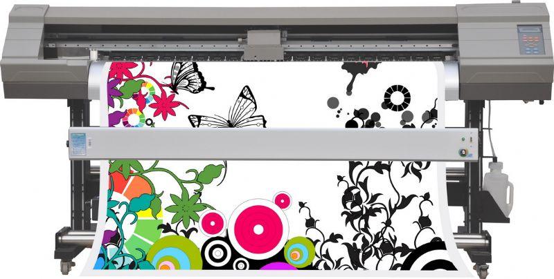 供應個性圖案印花機/DIY衣服印花數碼打印機