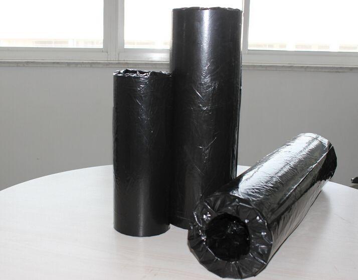 低价热转印纸热升华转印纸批发批发数码印花纸厂家销质优价廉