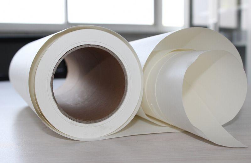 热升华转印纸低价热转印纸数码印花纸热转印纸厂家直销
