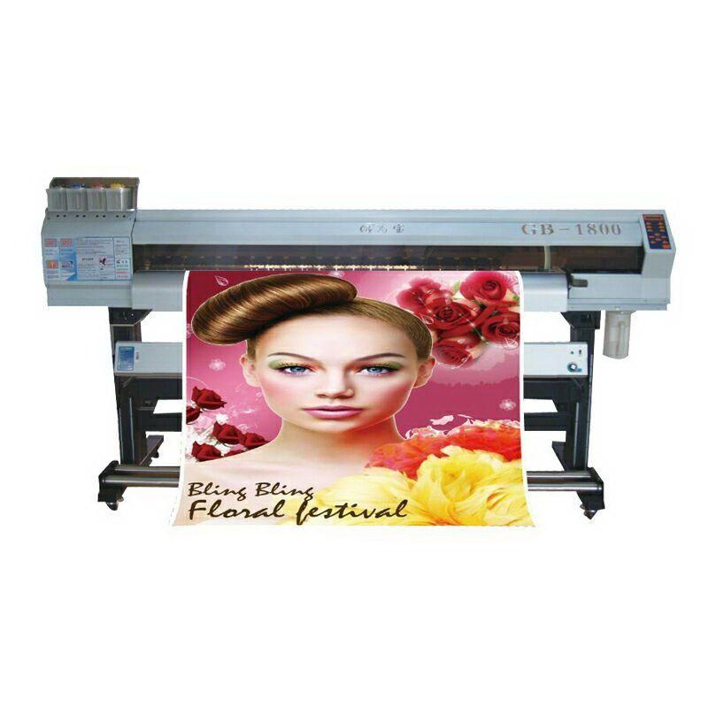 数码印花喷墨打印机纺织面料喷墨写真机数码印花机生产商