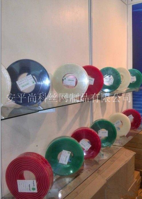 国产耐磨耐溶剂丝印胶刮