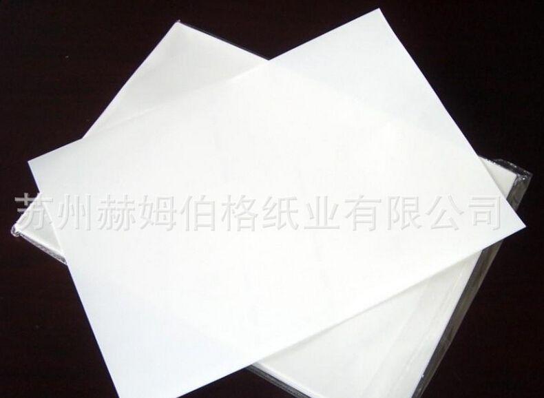 A4热转印纸厂家直销,浅色热转印纸a4,T恤热转印纸,烫画纸