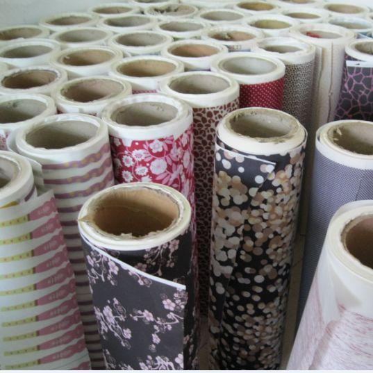 热转移印花纸价格,热转印纸,气染纸,热升华转印纸