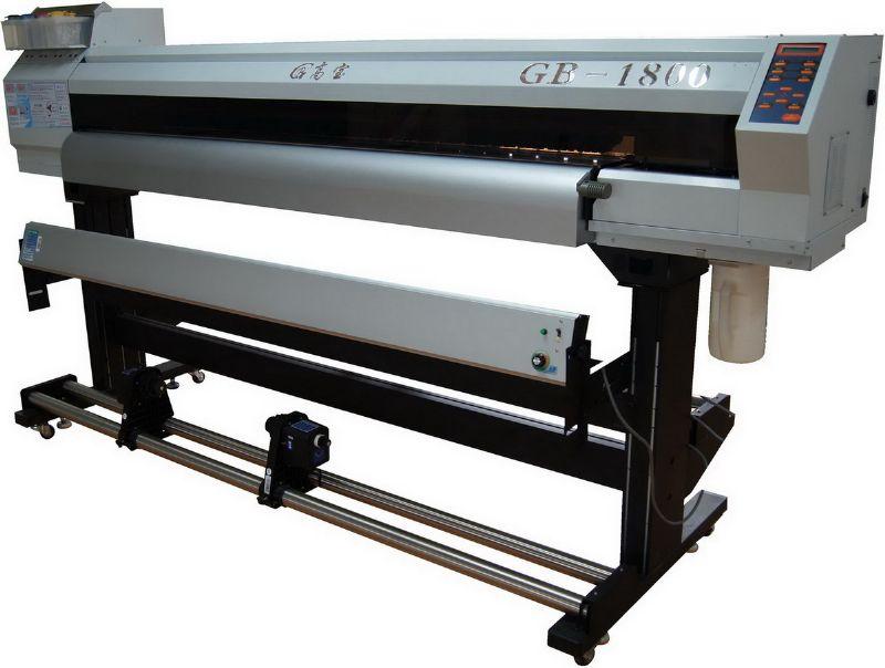数码热转移印花机厂家直销高品质热升华数码打印机