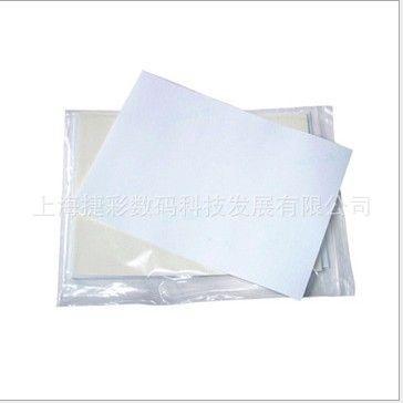 厂家直销热升华转印纸热转印纸批发高品质面料热转印纸