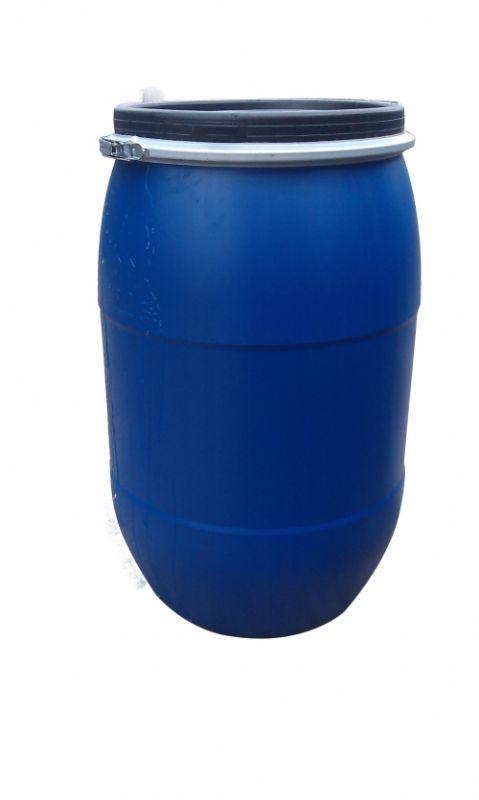 印花胶浆用水性聚氨酯树脂HD-1318
