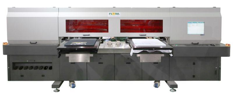 彩神T20t恤数码印花机,服装印花机,成衣印花机,裁片印花机,电脑印花机