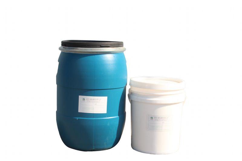BY-301環保樹脂(白膠/透明專用)