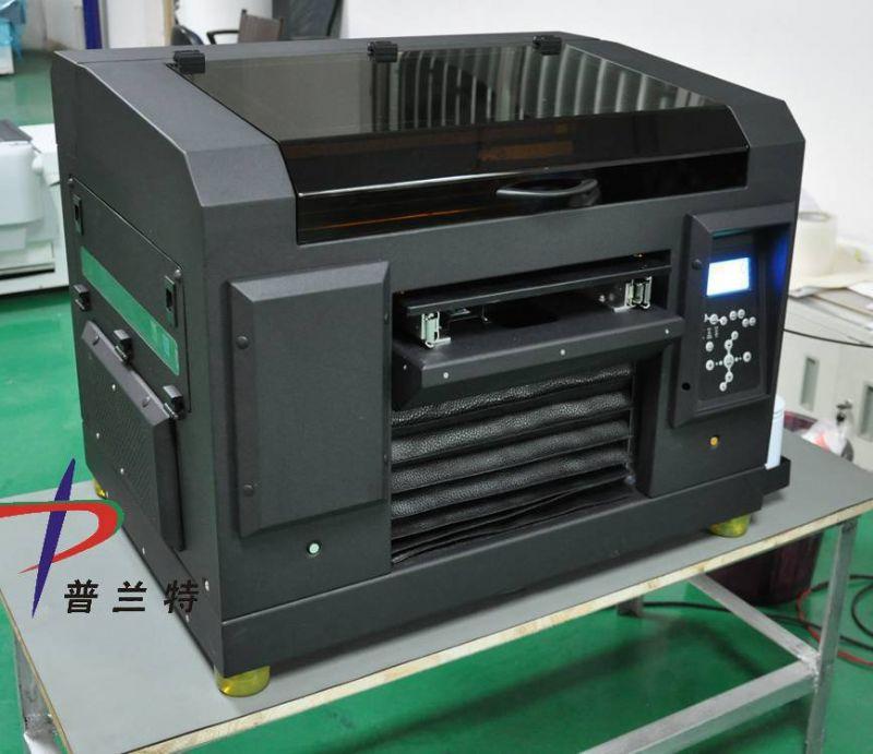 专业3D浮雕打印机/小项目赚大钱