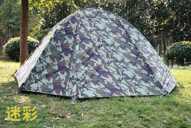 山东青岛帐篷印花厂家专业高质量印花高效率印花