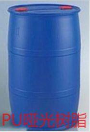 GP-80PU哑光树脂