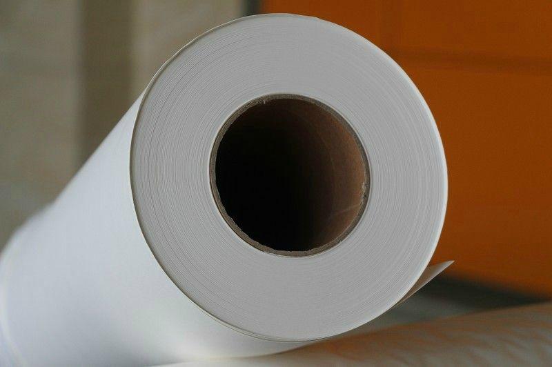 锦旺热转印纸,热升华转印纸转印纸,数码印花转印纸