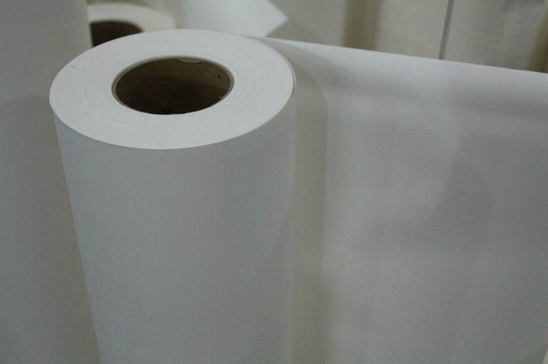 锦旺热转印纸,数码印花纸,热升华转印纸